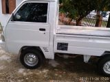 sewa mobil pick up